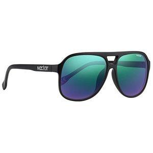 cff843b315b nectar Accessories - Nectar Aviator Mirror Lense Sunglasses